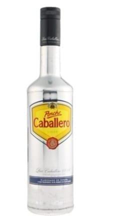 Ponche Caballero