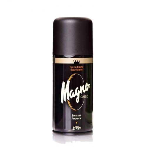 Magno Deodorant