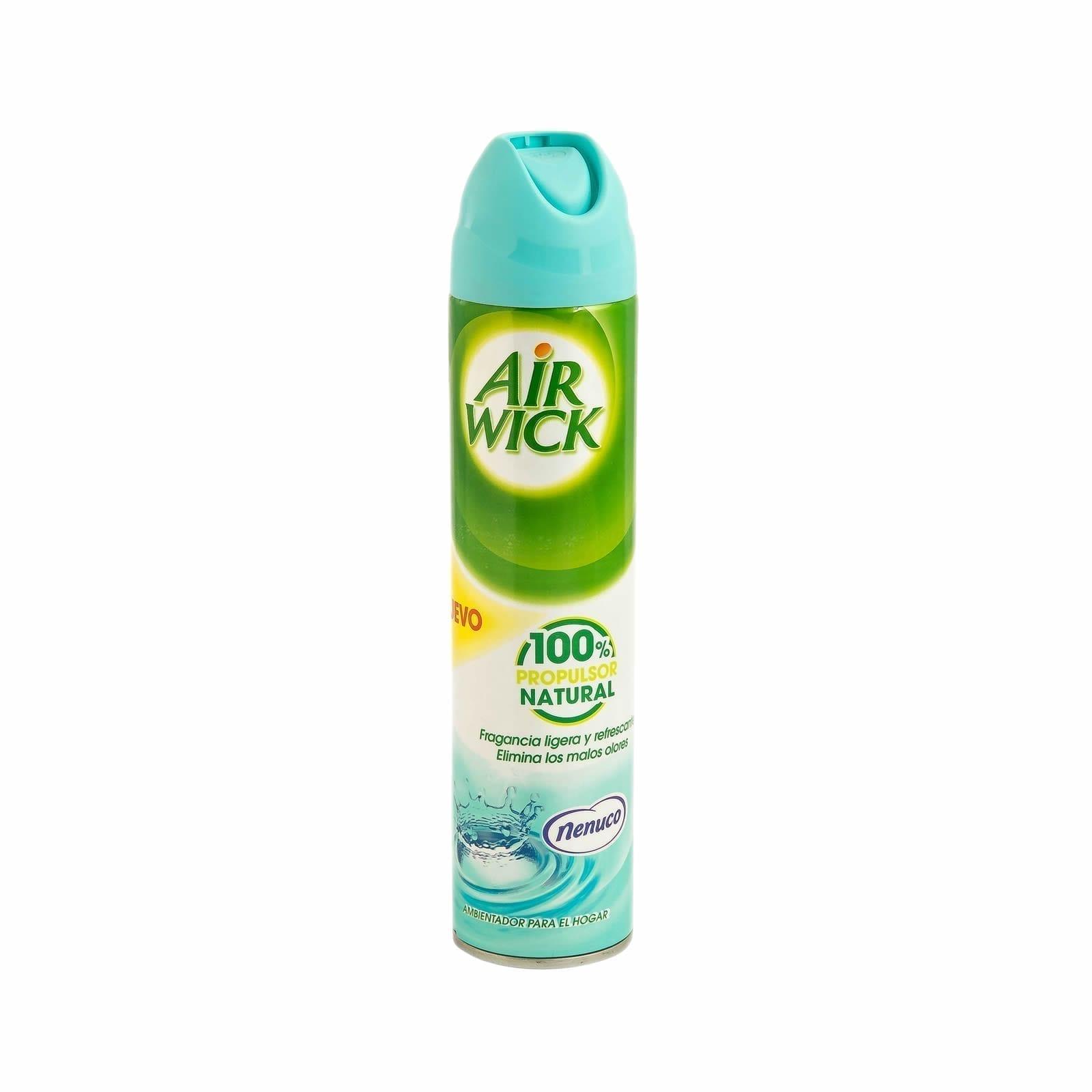 Nenuco Room Spray