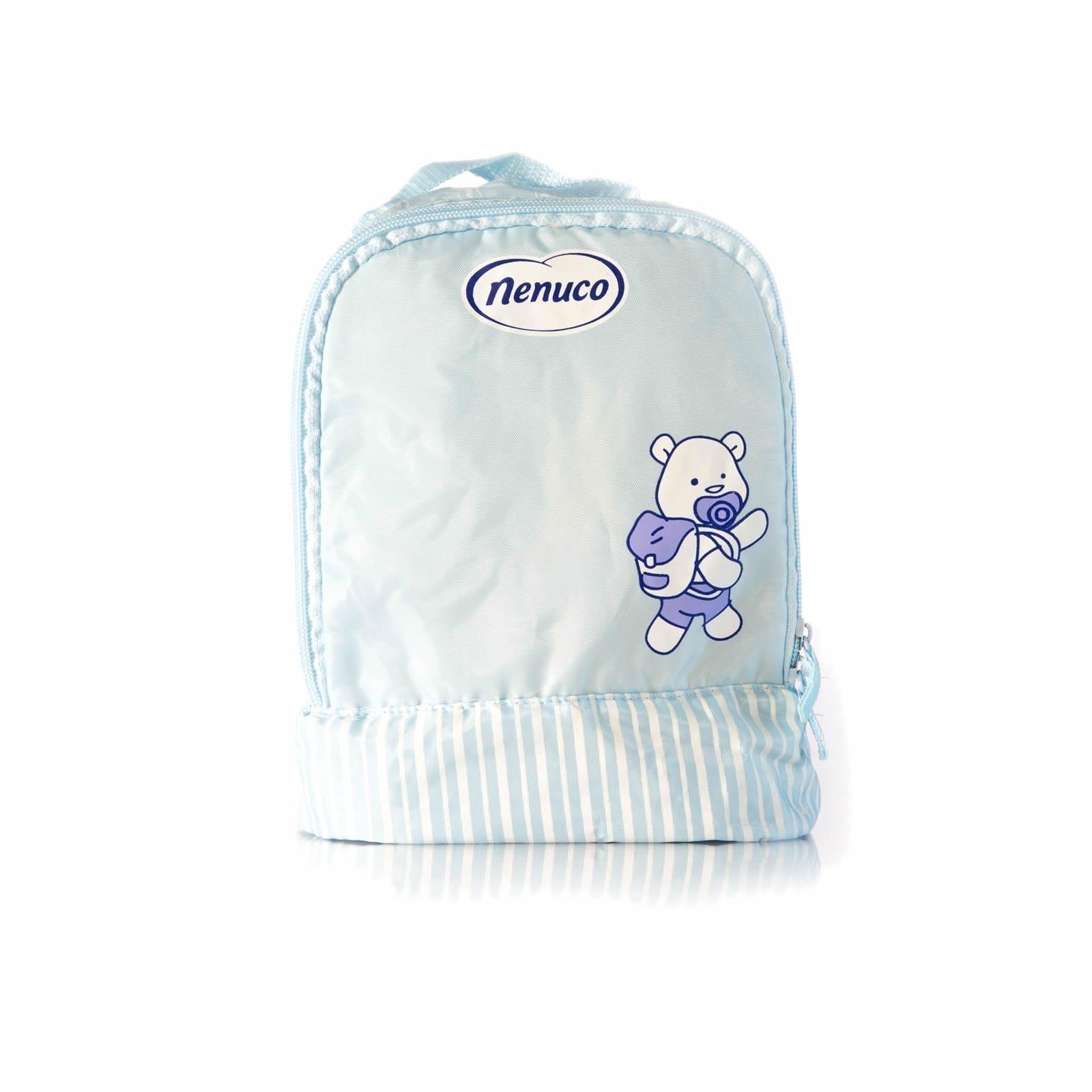 Nenuco Gift Set - Boy