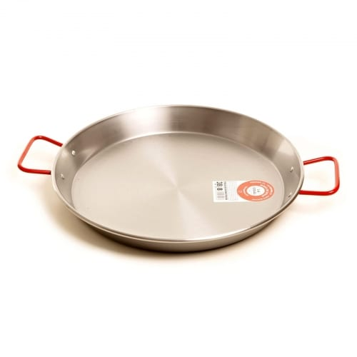Paella Pan - 8 Person