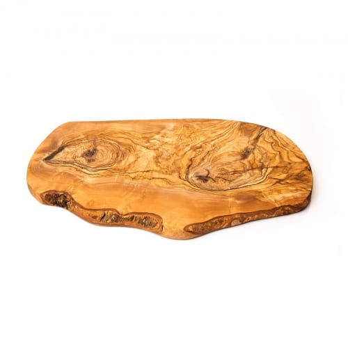Olive Wood Board 35cm