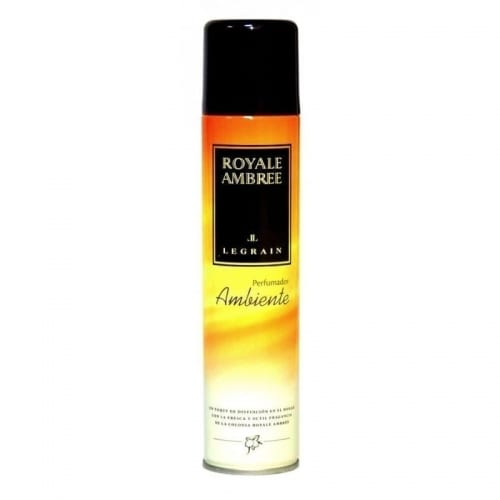 Royale Ambree Air Freshener