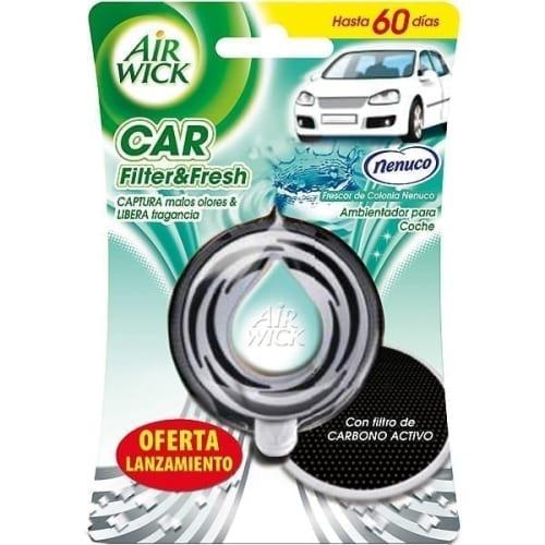 Nenuco Airwick Car freshener
