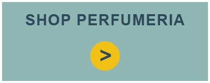 Pure Spain - Shop Perfumeria