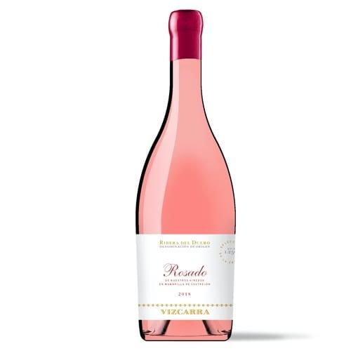 viscera-rosado